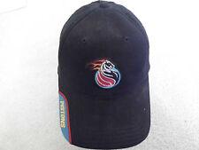 Vintage Detroit Piston's Flex-Fit Hat, Size S/M, by SPL