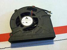 ASUS ROG G73JH Fan KSB06105HB