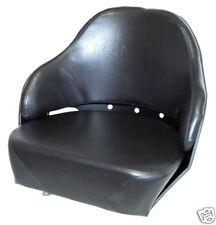CATERPILLAR SCRAPER PAN NEW SEAT ASSEMBLY 613 615 621 623 627 631 633 637 657