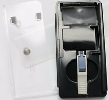 Canon Focusing Screen EG-A For 5D Mark II 6D SLR Cameras