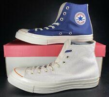Converse x Foot Patrol Chuck Taylor 70 All Star Hi 165491 12 Men