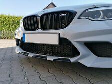 BMW M2 Competition, M2 CS, M2 Performance Zierelement Lufteinlass