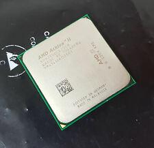 AMD FX-4300 4x 3,8 GHz Quad-Core FD4300WMW4MHK Sockel AM3 WIE NEU!