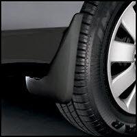 Genuine Toyota Rav4 Mudflaps Full Set 2000>2005 08414-42820 New Mud Flaps Flap