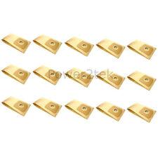 15 x VCB300, RCN400B, RCN500 Hoover Bags for Daewoo RC300A RC305 RC310 UK Stock