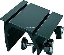 Scotty Portable Bracket for Model 1050 and 1060 Scotty Downriggers