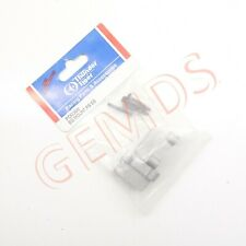 Thunder Tiger PD0368 EB-4 Parts Engine Mount, PS EB S1/S2
