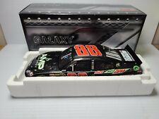 2012 Dale Earnhardt Jr #88 AMP Energy Galaxy 1:24 NASCAR Action Die-Cast MIB