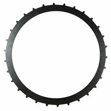 Steel Clutch Atlas Copco Wagner 5541733800 Replaced By Alto 352711 300