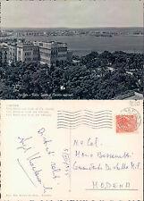 TARANTO - VILLA TROILO E CIRCOLO UFFICIALI -   (rif.fg. 9220)