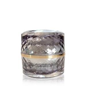 etre belle Gemstone Mineral Boost Creme 50ml