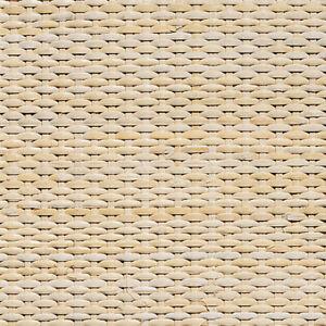 "18"" Wide Modern Closed Weave Cane 1 Each"