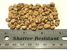 Natural Golden Maifan Stone Maifanite Filter Media For Water Planting Cactus