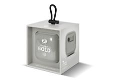 **BRAND NEW** Fresh 'n Rebel Rockbox Bold S Cloud Waterproof Bluetooth Speaker