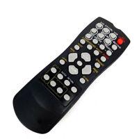 Generic Remote Control For Yamaha RX-V340RDS HTR-5930 HTR-5730SL AV A/V Receiver