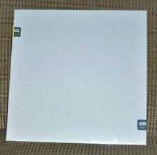 LED ZEPPELIN I - CLASSIC RECORDS - 4 LP - 45 RPM - CLARITY - PROMO, Ltd.Ed.12/45