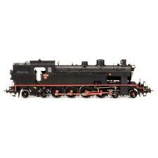 Ibertren 41022 Locomotora tanque 242 v. fuel Renfe DC H0(1:87)
