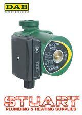 DAB - Evosta A-Rated Central Heating Circulating Pump 4-6 Meters - EVOSTA
