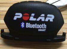 POLAR BLUETOOTH SMART SPEED SENSOR M450 M460 V650 V800  VANTAGE