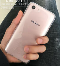 For Oppo F1s A59 A57 Anti Drop Air Pressure Clear Shell Case cover