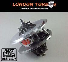NISSAN navara pathfinder 2.5 di gt2256v 769708 767720 turbocompresseur cartouche LCDP