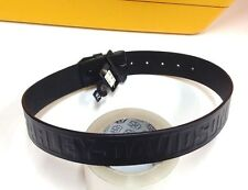 "Harley-Davidson Women's Black Belt 2XS  99440-06VW 28"" inches 71cm"