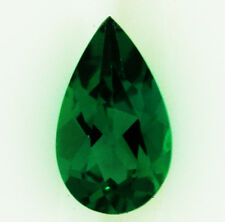 NATURAL 0.52ct!! COLOMBIAN  EMERALD  NATURAL COLOUR +CERTIFICATE AVAILABLE