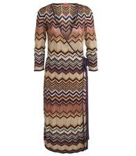 Missoni for Lindex - Wrap Dress size: Small