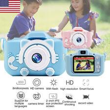 Children Digital Cameras Kids 2.0
