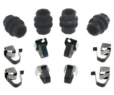 Disc Brake Hardware Kit-St Front Raybestos H5780A