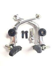 Frenos para bicicletas BMX