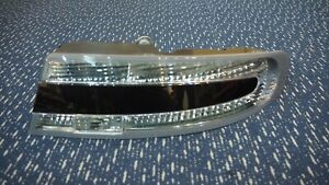 ASTON MARTIN DBS V12 COUPE 6.0L REAR RIGHT STOP TAIL LIGHTS 8D33-13404-AH #1548