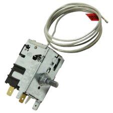 Thermostat Réfrigérateur, congélateur C00267122 INDESIT, BRANDT, ARISTON HOTPOIN