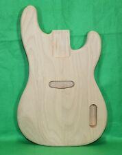 Body Precision Bass 51