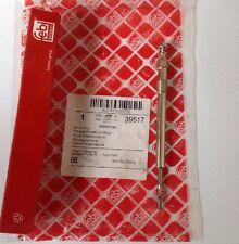 FORD TRANSIT 2.2 D EURO 5 GLOW PLUG -39517