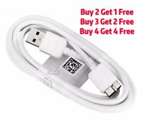 USB 3.0 Data Cable Cord 3ft Charger Charging Sync For Samsung Galaxy S5 Note3 US