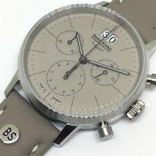 Bruno & Söhnle Damen Chronograph Stuttgart 17-13-178-141