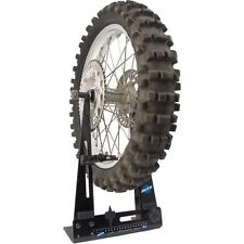 Park Tools Park Tool Tool Park Home Mechanicl Truing Stand