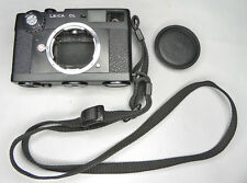 Leica CL Body  #1407142