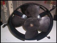 Ventola radiatore originale 7608432 Fiat Panda 1000 4X4  [2815.17]