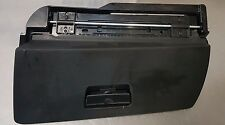 BMW 3 Series GLOVEBOX 318 ES 2007