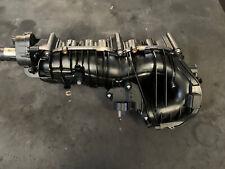 X4 Collecteur D/'ADmission Boîtier Joint pour BMW X3 E83 2.0 03 /> 07 Diesel E83 Elring