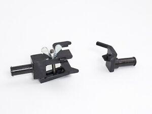 Simson Spannvorrichtung V034 für Montageständer, Motorbock, S50, KR51/1, SR4