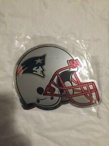 NFL New England Patriots  Magnet