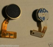 flex flat modulo motorino mute vibrazione silenzioso per GALAXY Core i8260 i8262