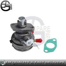 Fuel Lift Pump AM882588 for John Deere Tractor 955 4200 4300 4400 4500 4600 4700