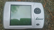 Mercury Vesselview  SmartCraft SC5000