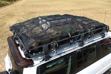 Gladiator Medium Roof Rack Cargo Net - 2.18m x 1.58m