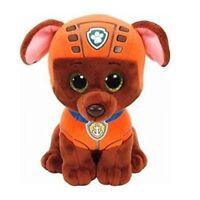 Paw Patrol - Zuma Labrador Plush