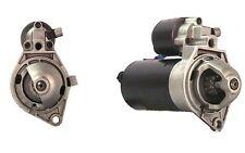 CEVAM Motor de arranque 2kW 12V OPEL ASTRA VECTRA ZAFIRA FRONTERA OMEGA 3845